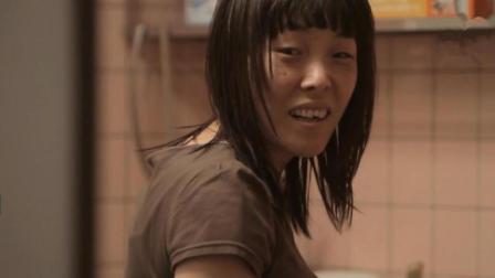 6分钟看完电影《鸡皮疙瘩15》她告诉大家, 什么是幸福?