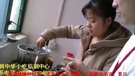 烧鸭怎么做 烧鸭配方 深圳烧鸭培训 首选中华烧腊培训学校