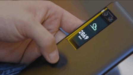 「科技三分钟」魅族Pro 7狂降价, 1299元买旗舰机;苹果将出AirPods高配版