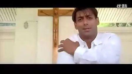 印度最卖座喜剧电影_嫁给我好吗——萨尔曼汗_标清