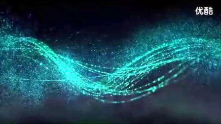 音控社: OSCILLATE