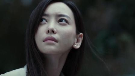 3首经典粤语歌早已无人问津, 如今又被抖音捧火! 怀念张国荣!