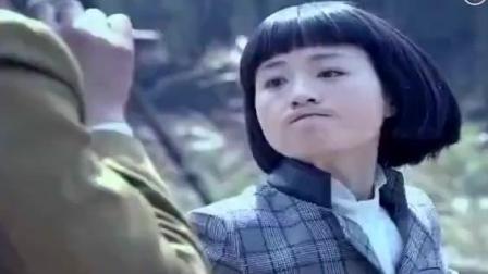 教官看不起新参军的小姑娘, 不料对方是高手中的高手