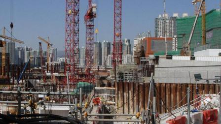 """中国""""赔本""""为越南搞建设! 3月后却得通知: 超时完工一天罚45万"""
