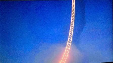 """中国第一座""""天梯""""诞生! 德国工程师考察5个月后: 做不出来"""