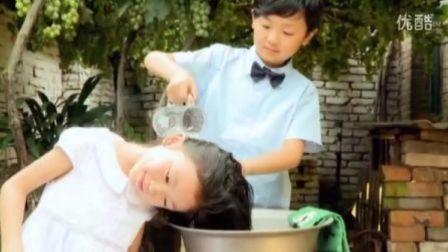 韩国妆点一生微电影 《橄榄树之恋》 和蓝色生死恋一样好看的韩国微电影