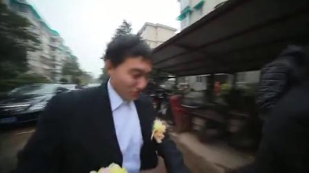 [CK电影网]南京爱情故事—我们的那些年2012.HDTV
