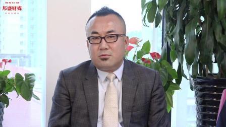 著名营养师魏东龙先生, 教您如何鉴别真假黑枸杞, 买到放心的枸杞