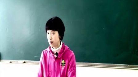 2012年山东省省级精品课程--《网络营销》课堂录像1.1