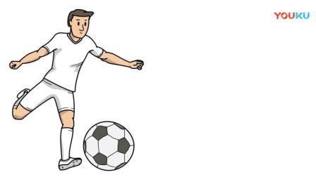 C罗传记 传奇球星的足球生涯