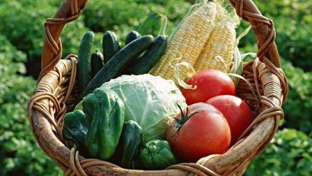 经常吃这3种水果, 可以养护肝脏, 日常生活中很容易买到