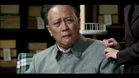 毛主席一生最爱的还是杨开慧, 对女儿李纳说出了杨开慧的这个秘密