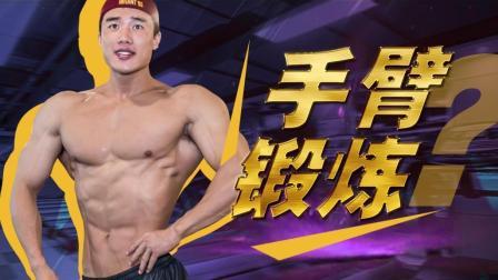 手臂不够力, 做不了双杠臂屈伸, 通过什么锻炼可以提高?