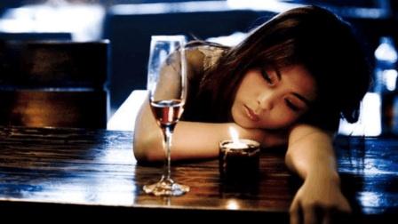今夜我再次喝醉 因为酒后更想你让我把你再梦一回