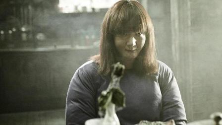 胆小者看的恐怖电影解说: 7分钟看懂韩国恐怖片《瑜伽学院》