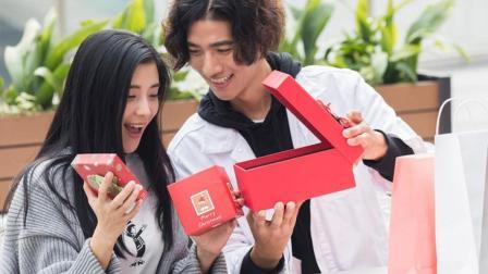 不是马云王思聪, 毕业两年月薪5000该不该找女朋友: 能养活吗?