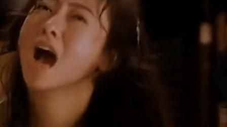 古代女子最怕的便是裸刑, 中国历史上唯有这三个女性, 丝毫不惧