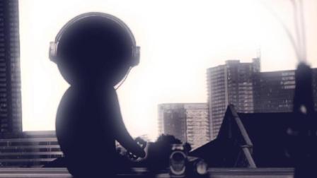 一部走心的动画短片   愿每一个人   幸福