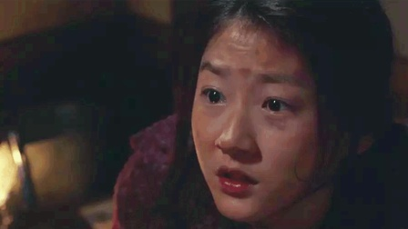 她们的眼神让人看了都觉得心痛, 日本还欠慰安妇一个道歉