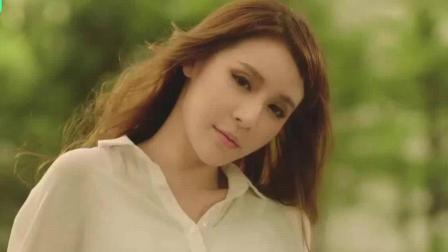 搞笑泰国广告: 我真的已经满十八岁, 不信你看