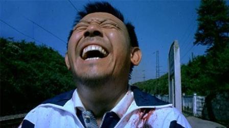 《寻枪》人逼人逼死人! 看姜文陆川演绎黑色幽默
