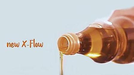 BERICAP X-FLOW