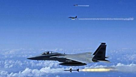 俄罗斯战机恢复轰炸 叙军再获重大进展 叛军?#21487;?#37117;倒塌了