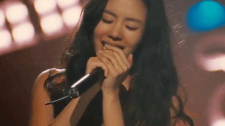 韩国高分电影《美女的烦恼》, 看一个200斤的胖子, 如何成为偶像歌手