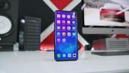 「科技三分钟」双卡双待 iPhone 要来了;OPPO Find X国行登场, 4999元起