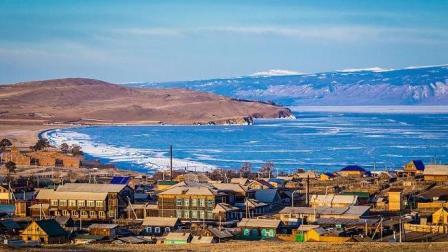 俄罗斯近10万人联名抵制中国游客: 求求你们别来这里旅游了!