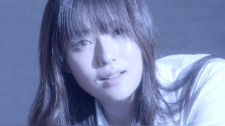 一部日本奇幻电影告诉你, 什么叫做有失才有得!