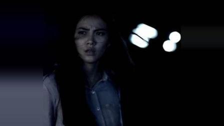 夜晚三点半: 6分钟带你看完涛哥将恐怖电影《尸油》