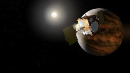 明明金星最近, 为啥人类非要往火星上跑? 答案在这里!