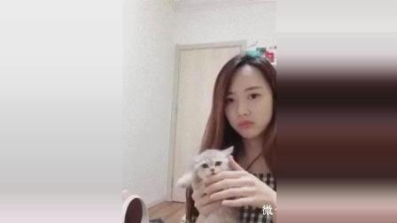 网络上常见的GIF动态图 第七十七期 五蕉抽XBOX ONE! ! !