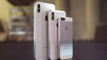 久违了, 苹果2款双卡双待iPhone即将发布, 国产危险了?