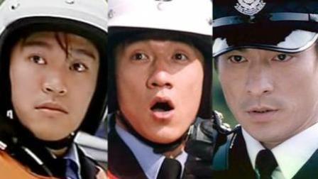 这四位巨星, 谁才是香港电影乃至香港的象征?