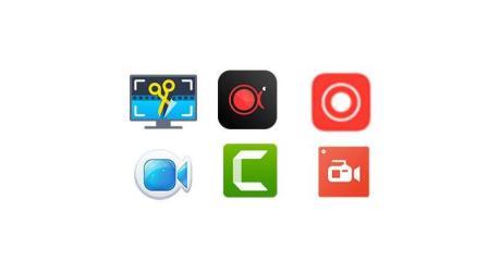 鬼工老师苹果ios录屏软件打包下载