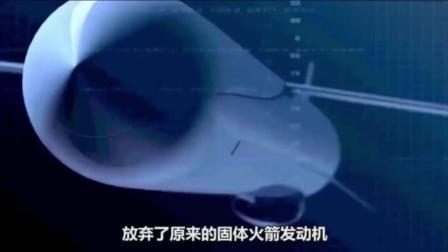 抢手货! 中国这款导弹多国抢着购买, 西方国家看到后十分眼红!