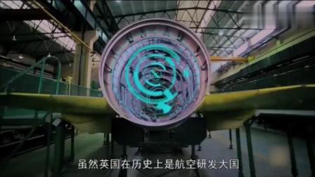 中国歼-31战机到底行不行? 为何连最想买的巴铁也在犹豫不决