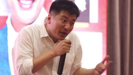 张雪峰: 报考志愿推荐清华北大就是耍流氓! 就业率超高专业及靠谱的院校推荐, 了解一下!