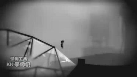 【LIMBO地狱边境】电锯惊魂第一部