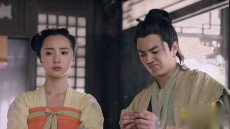 京城7月下雪,必有大祸,难道是因为皇上太好色?