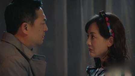 张嘉译换了心脏后老婆就和他离婚了,知道真相后网友都忍不住哭了