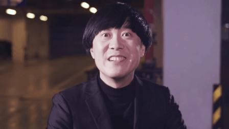 陈翔六点半: 老板太抠门, 自己开豪车还讽刺挖苦骑电动车的员工!