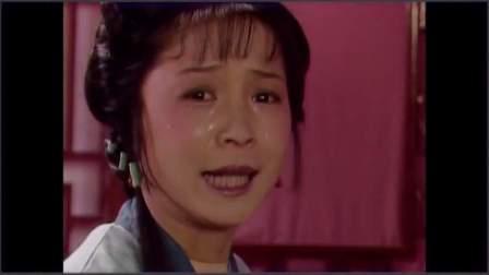 红楼梦,王夫人才是贾府最狠毒的人,就这一件事,让所有人害怕