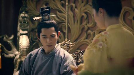 坏蛋想害小皇子,竟然想出这么阴毒的办法,真是禽兽不如啊