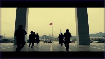 黄轩不负使命带人撤退,祖峰留下一人孤军奋战
