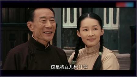 杨昌济:坐而论道容易,找到出路很难,也许要数代百年