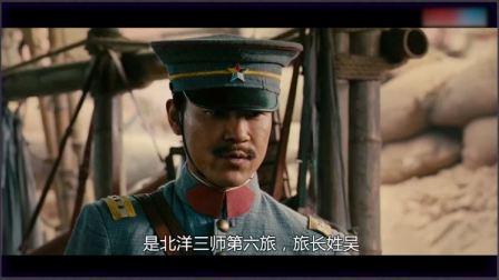 刘德华演绎千面人物,但是这一面是最帅的