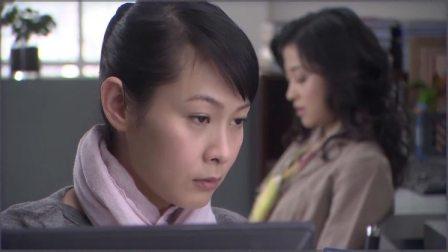 刘若英上班迟到,结果好朋友说了一句话,刘若英立马变脸